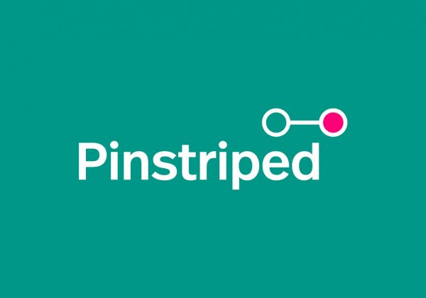 Pinstriped Call & Meeting Notes Lifetime Deal on Stacksocial