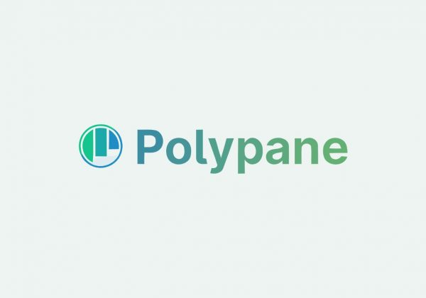 PolyPane Lifetime deal