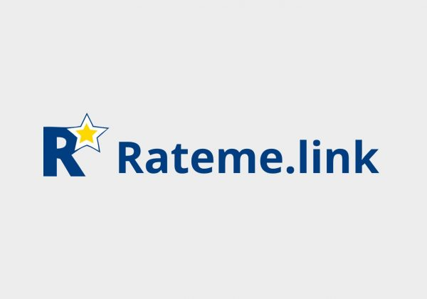 Rateme.link Get More Positive Reviews Lifetime Deal on Pitchground