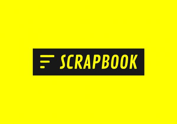 ScrapBook Growth Marketing Database Lifetime Deal on Dealify