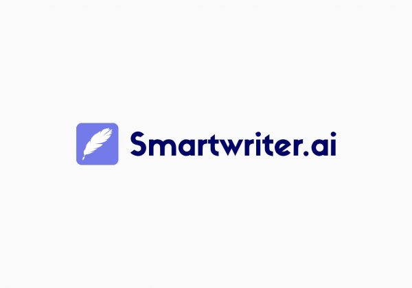 Smartwriter AI Copywriting Tool Lifetime Deal on Appsumo