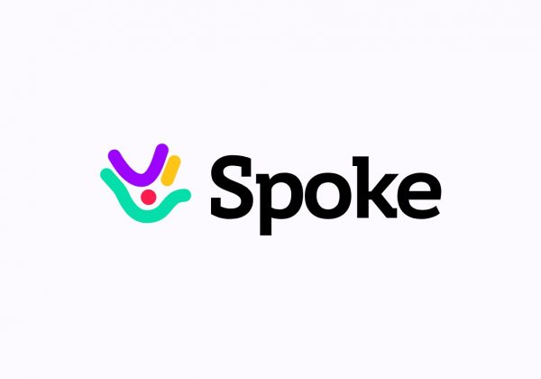 Spoke Record, transcribe, and edit your video calls Lifetime Deal on Appsumo