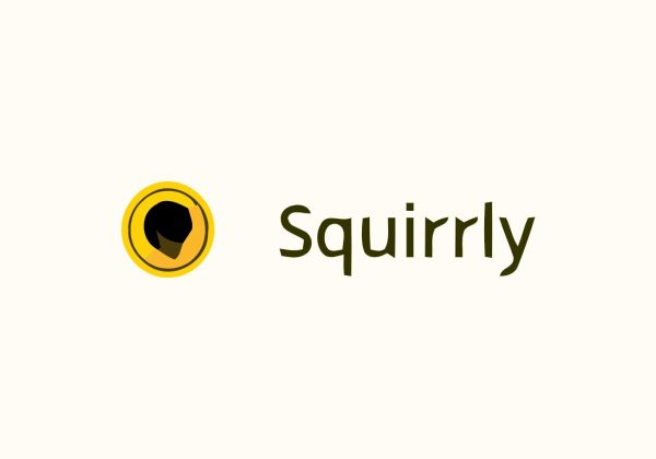 Squirrly AI SEO Consultant For Wordpress Lifetime Deal on Appsumo