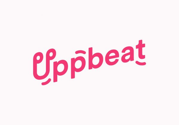 Uppbeat Lifetime Deal on Appsumo