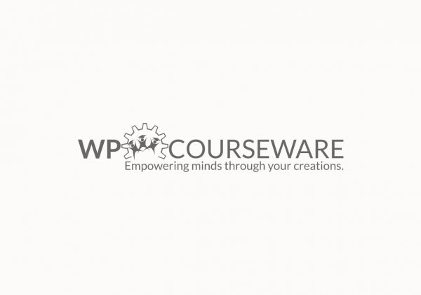 WP Courseware Online Course Builder Lifetime Deal on Appsumo