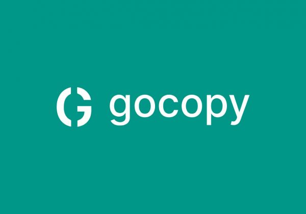 gocopy Lifetime Deal on Appsumo