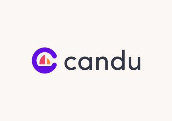 Candu No Code Web Builder Lifetime Deal on Appsumo