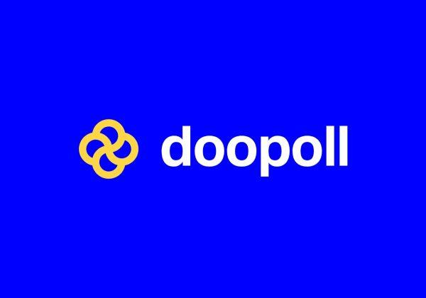 Doopoll Lifetime Deal on Dealify