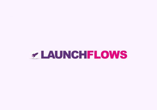LaunchFlows Lifetime Deal