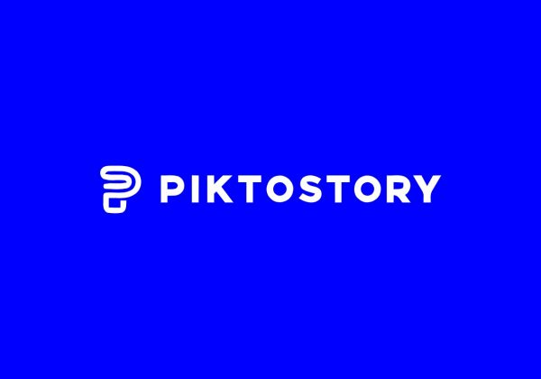 Piktostory Official Lifetime Deal