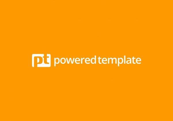 PoweredTemplate Lifetime Deal on Stacksocial