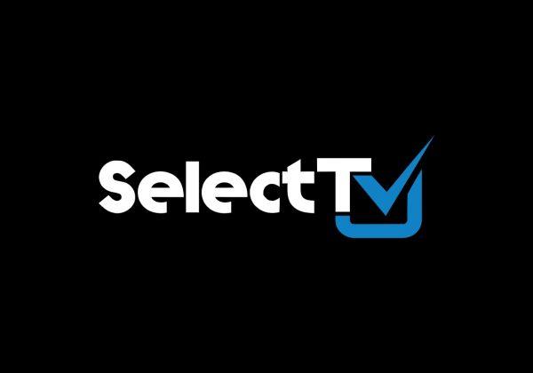 Select TV Streaming App Lifetime Deal on Stacksocial