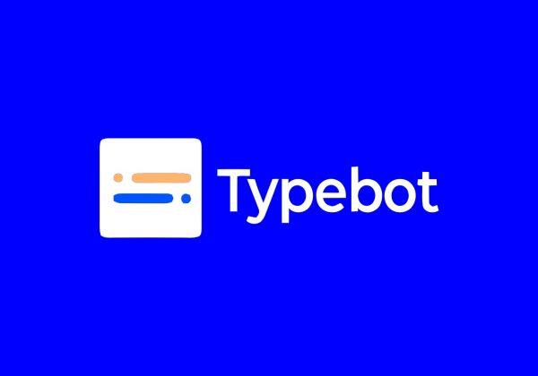 Typebot Build hassle-free web forms, surveys & polls Lifetime Deal on Saasmantra