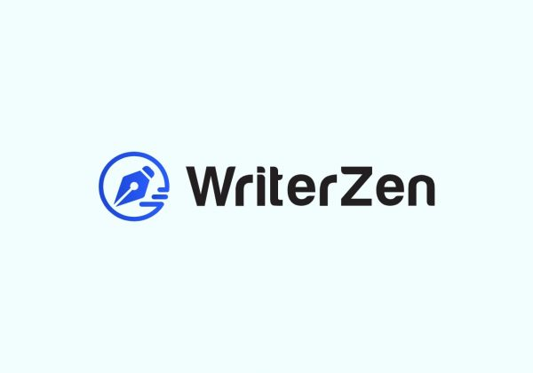 WriterZen Easy Content Creator for SEO Lifetime Deal on Appsumo