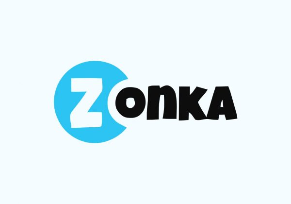 Zonka Feedback Software & Survey App Lifetime Deal on Appsumo