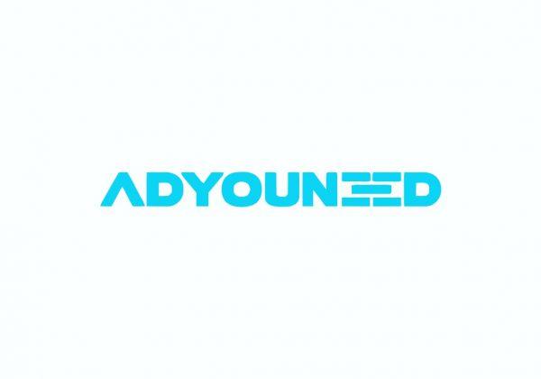 ADYOUNEED Lifetime Deal on Appsumo