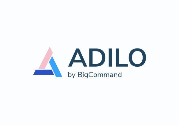 Adilo Lifetime Deal on Appsumo