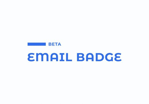 EmailBadge Create Email Signature Lifetime Deal on Appsumo