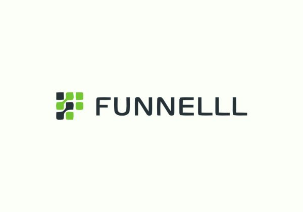 Funnelll Lifetime Deal on Appsumo