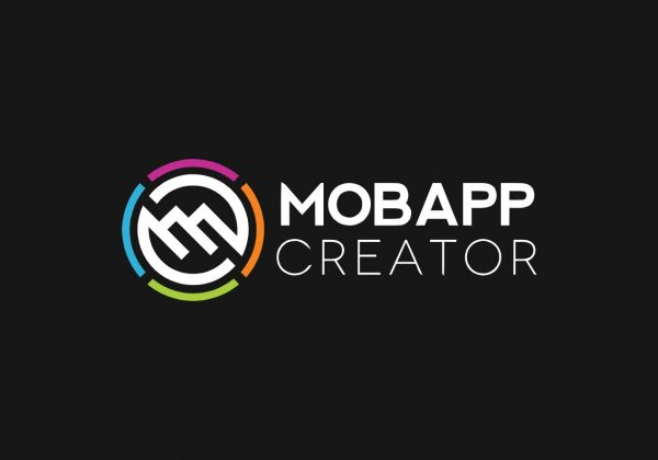 MobAppCreator Lifetime Deal on Dealify