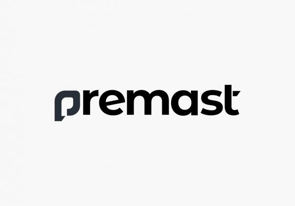 Premast Lifetime Deal on Appsumo