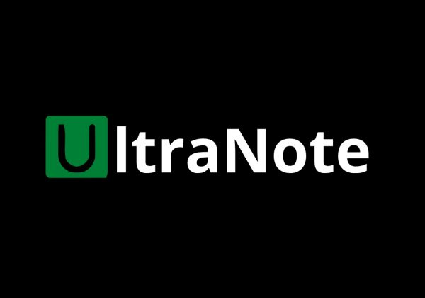UltraNote Take Notes Faster & Easier During Meetings Lifetime Deal on Pitchground
