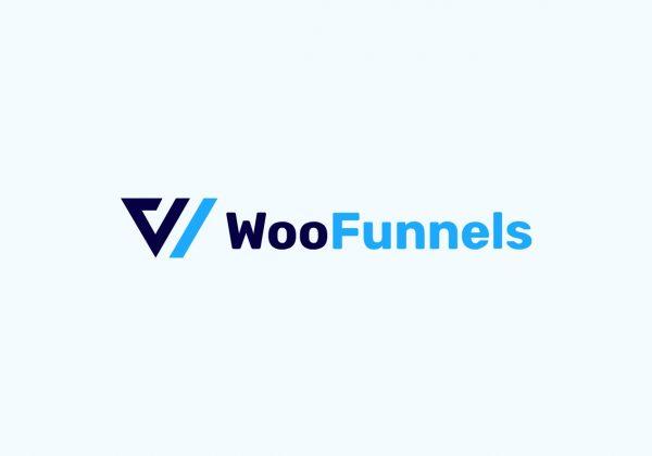 WooFunnels Lifetime Deal Official