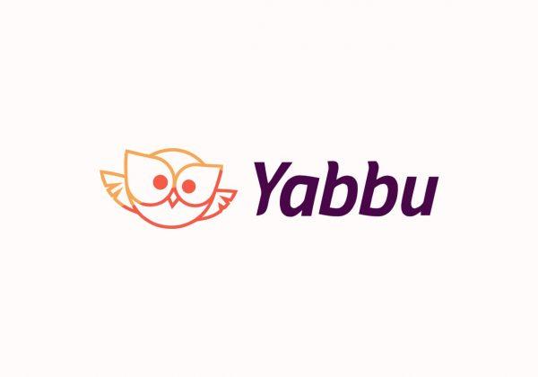 Yabbu Lifetime Deal on Appsumo