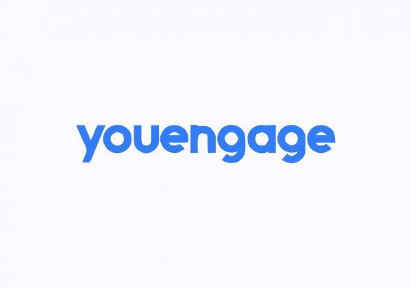 Youengage Lifetime Deal on appsumo