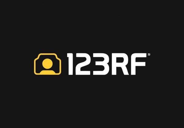 123RF Lifetime Deal on Appsumo