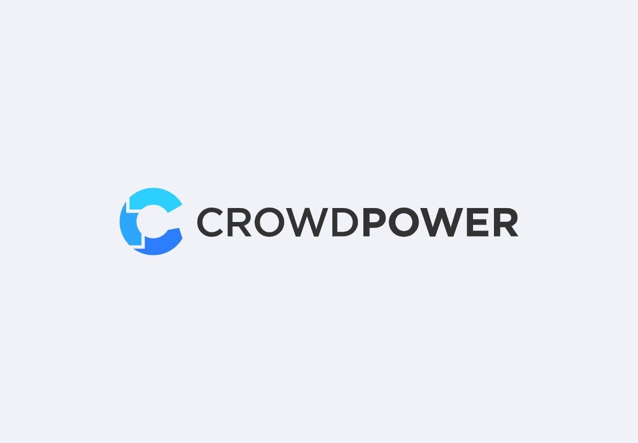 CrowdPower Lifetime Deal on Dealify