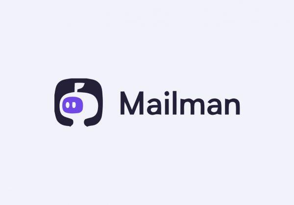 Mailman Lifetime Deal on Stacksocial