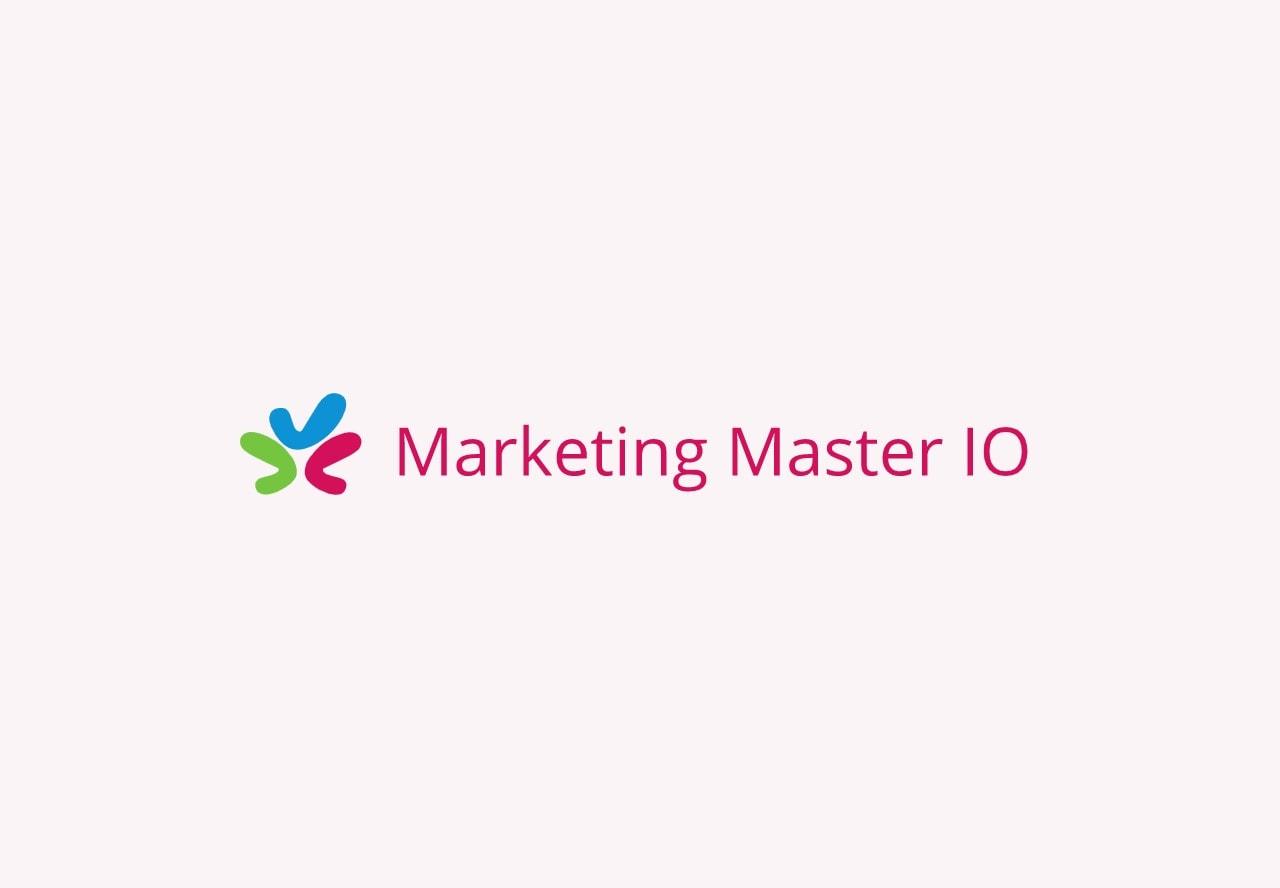 Marketing Master IO Lifetime deal on saasmantra