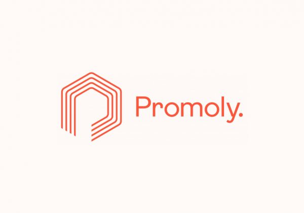 Promoly Lifetime deal on Dealify