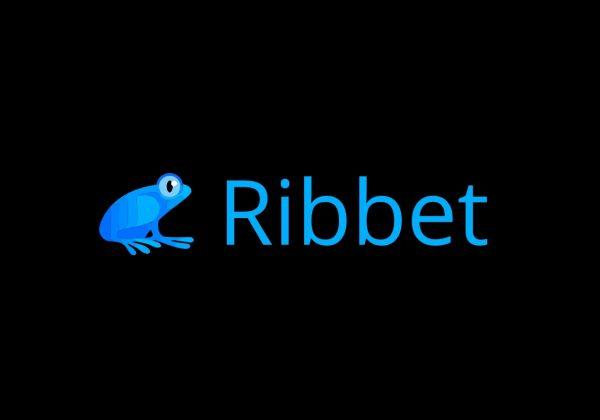 Ribbet Lifetime Deal on Appsumo