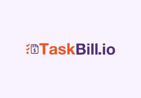 Taskbill Lifetime Deal on Saasmantra