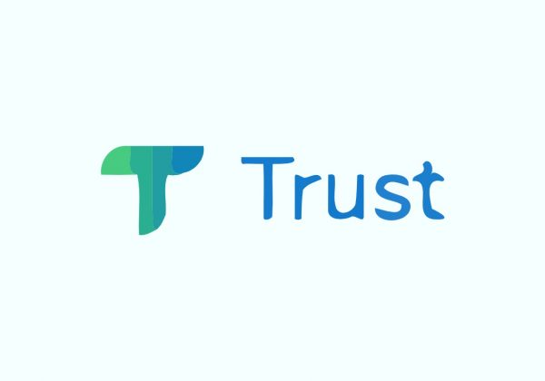 Trust Real Customer Feedback Made Easy Lifetime Deal on Saasmantra