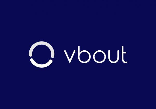 Vbout Lifetime Deal on Appsumo