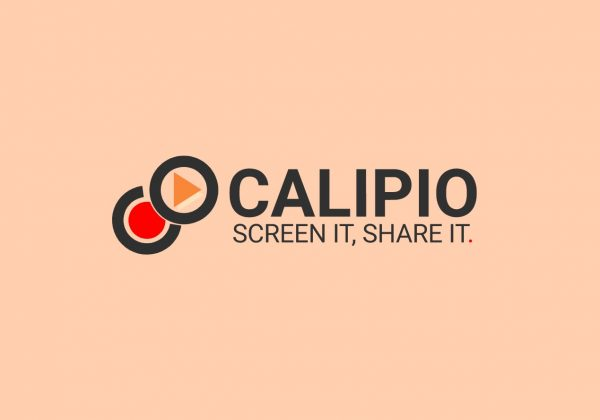 Calipio Lifetime Deal on Saasmantra