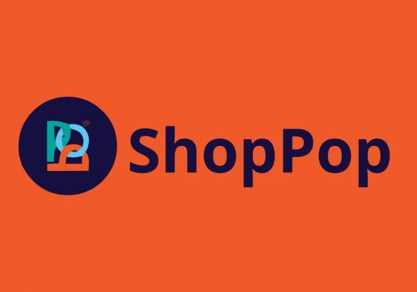 ShopPop Lifetime Deal on Saasmantra