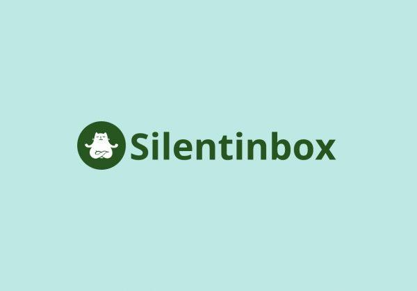 Silentinbox Lifetime Deal on Dealify