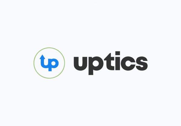 Uptics Lifetime Deal on Saasmantra