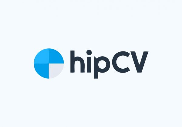 hipcv deal on stacksocial