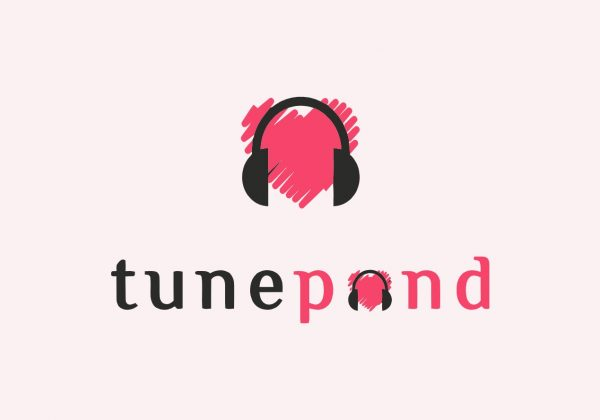 tunepond lifetime deal on stacksocial