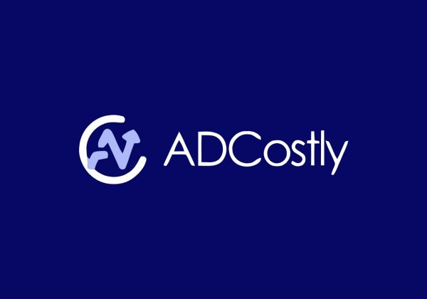 ADCostly Lifetime Deal on Appsumo