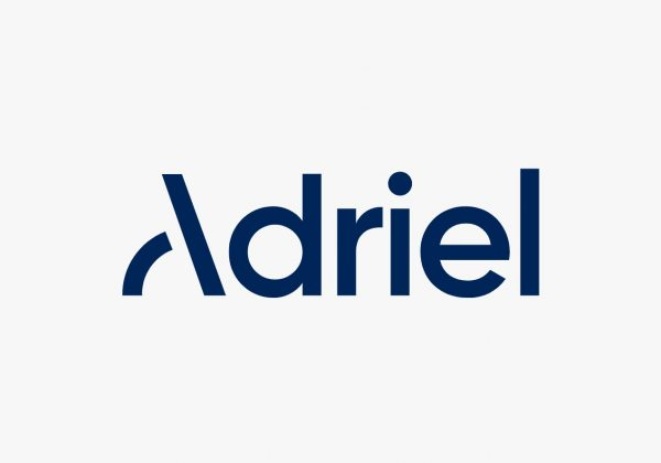 Adriel Lifetime Deal on Appsumo