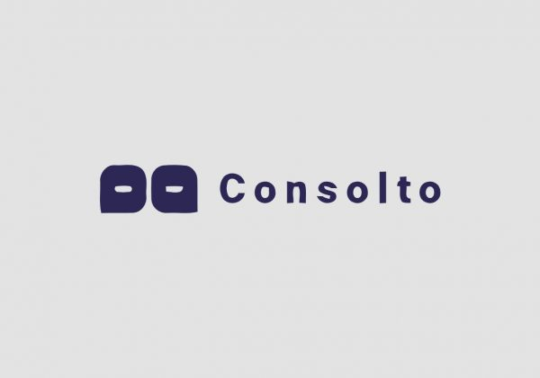 Consolto Lifetime Deal on Appsumo
