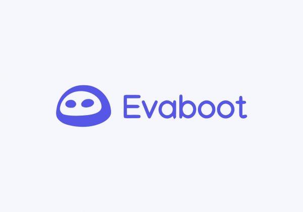 Evaboot Lifetime Deal on Pitchground