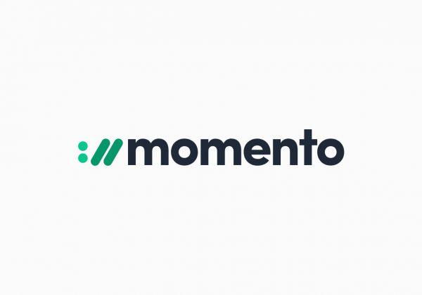 Momento Lifetime Deal on Saasmantra