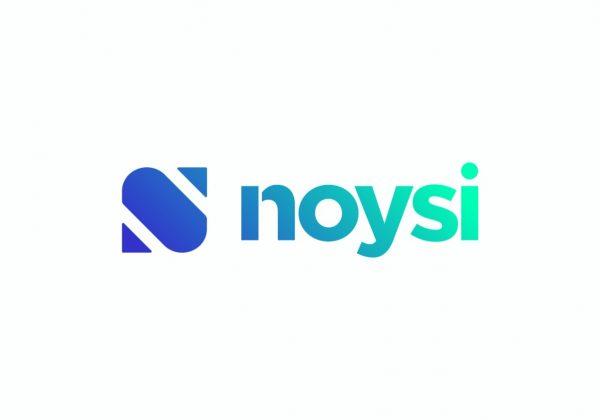 Noysi Lifetime Deal on appsumo